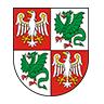 Gmina Kampinos