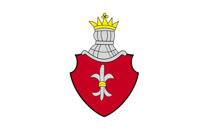 Logo Gmina Kampinos